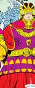 Hildegund (Earth-616) from Thor Vol 1 367 0001.jpg