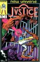 Justice Vol 2 2.jpg