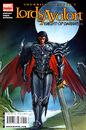 Lords of Avalon Knight of Darkness Vol 1 4.jpg
