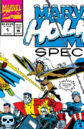 Marvel Holiday Special Vol 1 1991.jpg