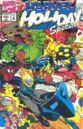 Marvel Holiday Special Vol 1 1992.jpg