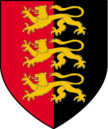 COA Donimir of Troy2.png