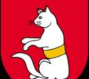 Coats of arms - individuals