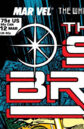 Star Brand Vol 1 12.jpg