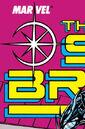 Star Brand Vol 1 16.jpg