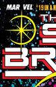 Star Brand Vol 1 19.jpg