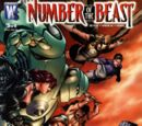 Number of the Beast Vol 1 5