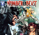 Number of the Beast Vol 1 6