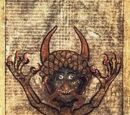 The Devil (theology)