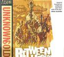 Unknown Soldier Vol 4 7