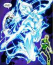 Blue Lantern Construct.JPG
