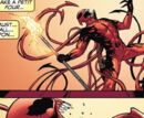 Wade Wilson (Earth-616) from Cable & Deadpool Vol 1 50 0001.jpg