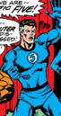 Reed Richards (Earth-772) from What If? Vol 1 1 0001.jpg