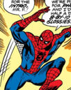 Peter Parker (Earth-772) from What If? Vol 1 1 0001.jpg