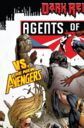 Agents of Atlas Vol 2 5.jpg
