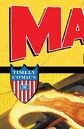 Marvel Mystery Comics 70th Anniversary Special Vol 1 1.jpg