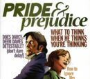 Pride & Prejudice Vol 1 2/Images