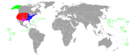Jericho world map USA ASA Texas and others.PNG