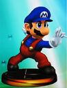 Mario smash 2 trophy (SSBM).jpg