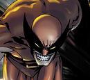 Dark Wolverine Vol 1 75/Images