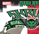 Skrull Kill Krew Vol 2 2