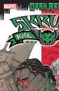 Skrull Kill Krew Vol 2 2.jpg