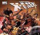 Uncanny X-Men Vol 1 510