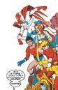 Teen Titans 0022.jpg