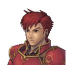 Cain-FE11.png