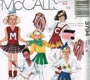 McCall's 3794