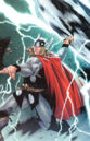Thor Vol 3 1 Textless.jpg