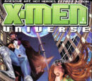 X-Men Universe Vol 1 14/Images