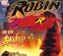Robin Vol 4 181