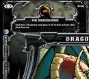 H86 The Dragon King