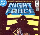 Night Force Vol 1 11