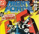 Night Force Vol 1 13