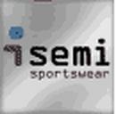 SEMI-GTA3-logo.png