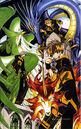 Tsubasa poster.jpg