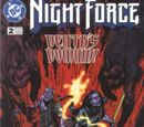 Night Force Vol 2 2