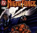 Night Force Vol 2 3