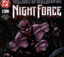 Night Force Vol 2 5