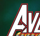 Avengers / Invaders Vol 1 11