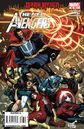 New Avengers Vol 1 53.jpg