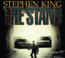 The Stand: American Nightmares Vol 1 3