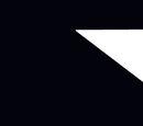 X-Men: Future History: Messiah War Sourcebook Vol 1 1