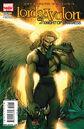 Lords of Avalon Knight of Darkness Vol 1 6.jpg