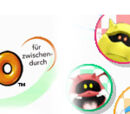 Nintendo e-Shop-Spiel