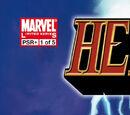 Hercules Vol 3
