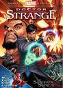 Doctor Strange, The Sorcerer Supreme.jpg