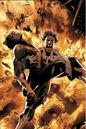 X-Men The End Vol 1 6 Textless.jpg